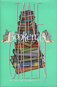 Bookends by Jane Green. This book will make you laugh and cry, sometimes both at the same time! Laughing And Crying, Bestselling Author, Bookends, This Book, Make It Yourself, Amazon, Reading, Green, Riding Habit