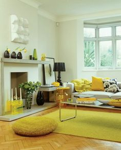 Repetition 5 Steps To Great Room Design The Basics Of Interior