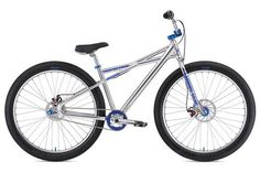 "SE Bikes | Monster Quad 29""+ 