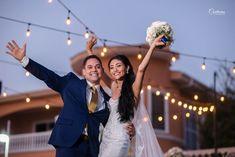 Bodas nicaragua, Boda Nicaragua Fotografias de bodas,  Fotografias de bodas nicaragua, wedding photography Nicaragua, boda Pasachapa nicaragua #weddignicaragua #contrerasfotografias #bodasnicaragua