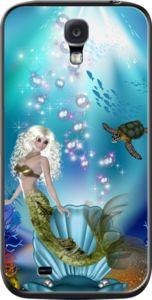 Mermaid and Sea Turtle By UTeezSF GetYerGoat for Apple iPhone 5 Fantasy Gifts, Fantasy Art, Merman, Sirens, Sea Creatures, Faeries, Tattoo Inspiration, Tinkerbell, Mystic