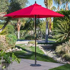 Belham Living 7.5 ft Sunbrella Commercial Grade Aluminum Wind Resistant Patio Umbrella https://patioumbrellasusa.info/belham-living-7-5-ft-sunbrella-commercial-grade-aluminum-wind-resistant-patio-umbrella/