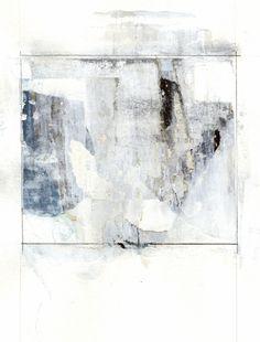 caleb-sears:    collage, 2011