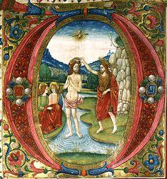 F. 6, n. 32, c. 45v