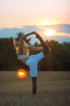 Alo Yoga Goddess Legging #yoga #yogainspiration