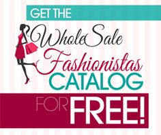 Buy Wholesale Women's Boutique Clothing and Apparel