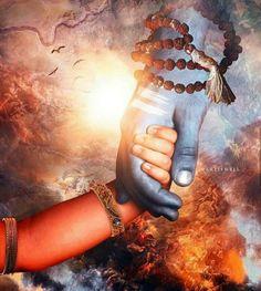 Rudra Shiva, Mahakal Shiva, Aghori Shiva, Krishna Krishna, Photos Of Lord Shiva, Lord Shiva Hd Images, Angry Lord Shiva, Lord Shiva Hd Wallpaper, Mahadev Hd Wallpaper