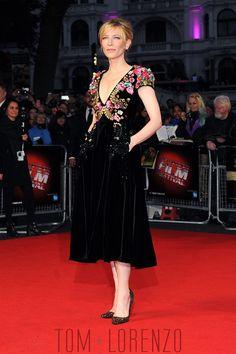 Cate-Blanchett-Fashion-Schaiparelli-Alexander-McQueen-BFI-London-Fil-Festival-Tom-Lorenzo-Site (1)