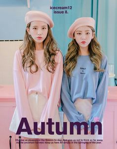 Fashion, style, asian style, asian fashion, korean style, korean fashion, k-style, k-fashion, ulzzang, kpop, ootd, dailylook, lookbook, street style