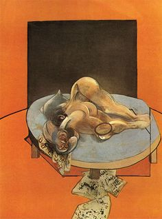 bacon_-studies-of-the-human-body-center-panel-1979_