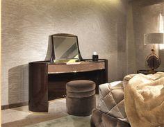 Turri mobili ~ Plaza bed turri italian luxury junior bed luxury