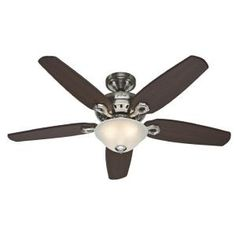 metalbestos flat ceiling kit class a pipe system stoves and hunter fairhaven 52 in antique pewter ceiling fan remote control