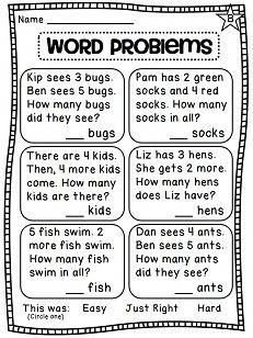 additionally  moreover Math Word Problem Worksheets Grade New Worksheet Missing Addend 2oa1 also  together with Word Problems Worksheets   Dynamically Created Word Problems furthermore missing addend worksheets 1st grade – goodfaucet also missing addend word problems worksheets – deffufa info in addition Math Word Problem Worksheets Grade New Worksheet Missing Addend Free in addition 12 Missing Addend Word Problems Task Cards by Two Teaching Sisters as well 1st Grade Word Problems Worksheets Inspirational Addition and further Pet Theme Word Problems  3 Digit Addition  First Grade likewise Mystery Addends  Representing Word Problems   Lesson plan moreover Decimals Worksheets  Missing addend problems   K5 Learning likewise  likewise Addition Lesson Plans   Education likewise Missing Addend Worksheet   Free Printables Worksheet. on missing addend word problems worksheets