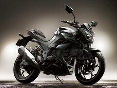 http://freakyupdate.com/wp-content/uploads/2014/12/Kawasaki_Z250.jpg