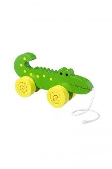 20 Best Baby S First Jungle Friends Images Baby Toys