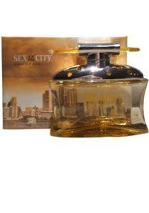 Sex in the City ONE 3.3oz Eau De Parfum Women Perfume Impression of the One By Dolce & Gabbana , http://www.amazon.com/dp/B005MEFESC/ref=cm_sw_r_pi_dp_vDbprb0CJVGG5