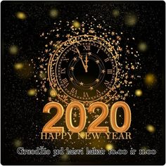 54 Happy New Year 2020 Images. An image that has fireworks a greeting or a cute dog or cat saying happy new year is … # # # 54 Happy New Year 2020 Images. An image that has fireworks a greeting or a cute dog or cat saying happy new year is … # # # Happy New Year Wallpaper, Happy New Year Message, Happy New Year Images, Happy New Years Eve, Happy New Year Wishes, Happy New Year Greetings, Happy New Year 2020, Merry Christmas And Happy New Year, Happy Year