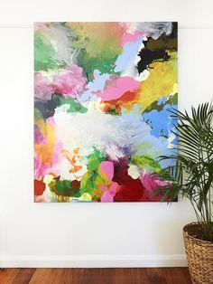 Barbara Kitallides artwork