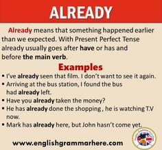 How To Use WHILE in English, Definition and Example Sentences - English Grammar Here English Adjectives, English Grammar Rules, English Verbs, Learn English Grammar, English Sentences, English Vocabulary Words, Learn English Words, English Writing, English Lessons