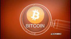 Bitcoin's tech is entering the major leagues