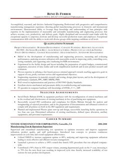 Manufacturing Engineering Resume Examples Picsora - http://www.jobresume.website/manufacturing-engineering-resume-examples-picsora-11/