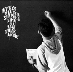 Art painting design  #art #design #typography #painting #drawing