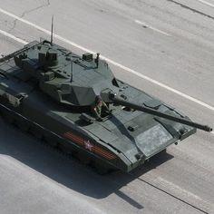 "T-14 ""Armata"" #weapon#photo#shoot#knife#coldsteel#guns#shooting#firearms#progun#antiguncontrol#army#navy#airforce#swat#چاقو#اسلحه#gun#سرباز#نظامی#soldier#ناو#military#nopo#police#نوپو#پلیس#россия#iran#russia#partizan follow our official family @marines_commandoo @iranian_operators @military_.ir @global.army @badass_partizan  @russian.partizan we are partizan family Follow:@russia_19the91_motherland@armedforces_worldwide@germany_18the71_fatherland@global_motherland@glob_military…"