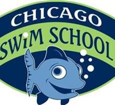 Event Dates: Wednesday, December 11, 2013 - Chicago Swim School brings a wonderful program to Nibbles today, included with your admission! This 'Dry' Water Safety Show for kids is a great way to learn new skills BEFORE the summer months come!Chicago Swim School- 2 great location, Arlington