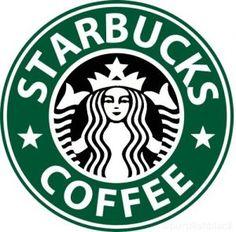 Join Starbucks Rewards Program