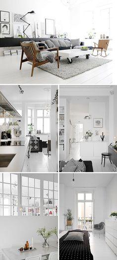 livingroom etc