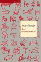 Editori Laterza :: Arte come mestiere Library Design, Graphic Design, Reading, Books, Movie Posters, Magazines, Amazon, Google, Art