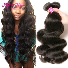 Body Wave Unprocessed Virgin Brazilian Body Wave Hair Weave Bundles Human Hair  If you want,pls check here or feel free to contact with me. whatsapp number is+8618339060737 mail:ys_humanhair@163.com