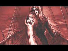 The Megalith Union Book Trailer...  Enjoy!