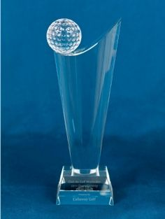 View Eclipse Awards' full online catalog of custom awards, trophies and plaques. Personalized & delivered in 10 business days, guaranteed. Trophy Plaques, Golf Trophies, Crystal Awards, Custom Awards, Fundraising Events, Corporate Gifts, Communication, Reflection, Symbols