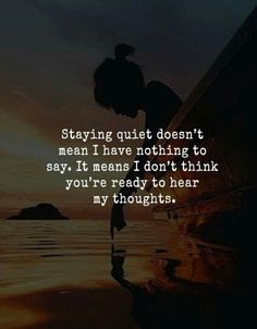 Faith Quotes, Me Quotes, Simply Quotes, Mast Cell, Motivational, Inspirational Quotes, Life Rules, Kingsman, Dream Closets