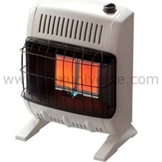 23 Best Gas Heaters For Home Images In 2013 Gas