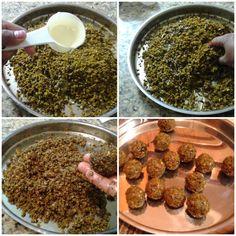Vadagam Recipe / Vadavam Recipe / Thalippu Vengaya Vadagam Recipe / Thalippu Vadagam / Vengaya Vadavam