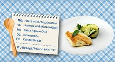Pasta, Html, Food, Plaice, Budget Recipes, Shopping, Tips, Meal, Essen