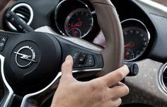 Siri Eyes Free comes to entry-level cars in Europe: the Opel Adam  http://news.appcuarium.com/siri-eyes-free-comes-to-entry-level-cars-in-europe-the-opel-adam/