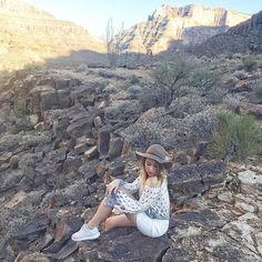 EnjoyPhoenix Grand Canyon, My Idol, Instagram Posts, Nature, Life, Phoenix, World, Color, Naturaleza