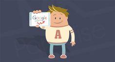 Google Adwords para móviles: Cómo explotarlo al máximo.