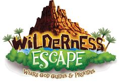 Plan your Wilderness Escape with Group's 2014 Holy Land Adventure, where kids caravan with Moses & the Israelites and learn how God guides and provides.