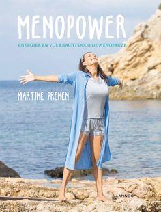 Fruit met POWER !! | Martine Prenen
