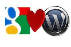 CMS utilizzare wordpress realizzazione siti web: migliore alleato dei motori di ricerca