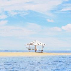 """【sprinklesoftime】さんのInstagramをピンしています。 《""""It takes nothing to join the crowd. It takes everything to stand alone."""" – Hans F. Hansen  #flashesofdelight #SITSblogging #travelling #instagoodmyphoto #photography #travelgram #ocean #beach #exploretocreate #peoplescreatives  #visualsoflife #passionpassport #my_365  #backpacking #worldtravelbook #gn #ilovetravel #igers #followme #vscocam  #southeastasia #philippines #bohol #フィルター越しの私の世界 #フィリピン#海 #写真好きな人と繋がりたい #カメラ好きな人と繋がりたい #海外旅行》"""