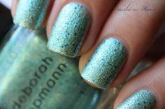 DEBORAH LIPPMANN - mermaid dreams 03