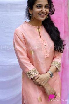 Salwar Kameez Neck Designs, Salwar Designs, Kurta Designs Women, Kurti Designs Party Wear, Chudi Neck Designs, Dress Neck Designs, Blouse Designs, Kurti Sleeves Design, Kurta Neck Design