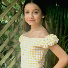 Cute Young Girl, Cute Girls, Sophia Michelle, Pageant Swimwear, Preteen Fashion, Young Actresses, Cute Girl Photo, Beautiful Little Girls, Star Girl