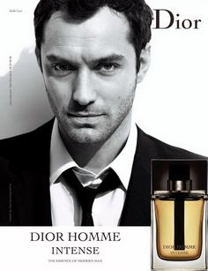 Googles billedresultat for http://www.imagesdeparfums.fr/Dior/Zoom/DiorHIntenseFigMagFR101009.jpg