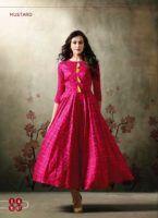 9f486b12dc3 Buy Online wholesale ladies Dress materials